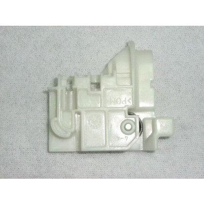 Prowadnica kosza zmywarki - lewa (VF9B000I1)