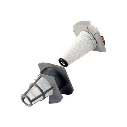 EF94 Zmywalny Allergy Plus™ Filter do odkurzacza UltraOneMini (9001669390)