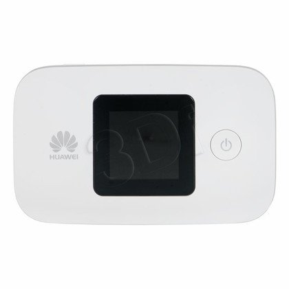 HUAWEI E5377 Router Mobilny WiFi LTE 150Mbps wbud. bateria Edycja PL