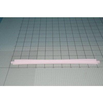 Ramka tylna półki (1022407)