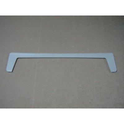 Ramka przednia półki środkowej L=505 mm (C00114787)