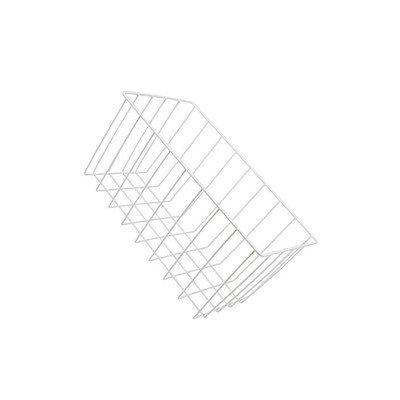 Kosz zamrażarki skrzyniowej, biały (2912630403)