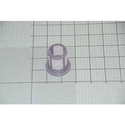 Filtr cylindryczny (1035008)