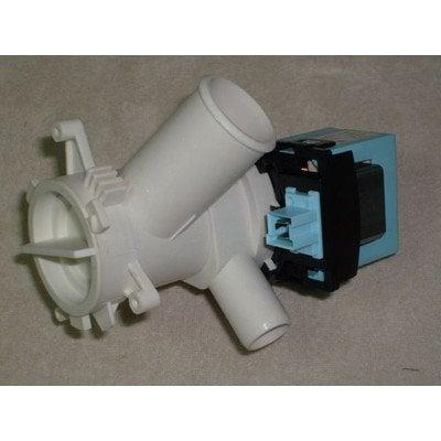Pompa BEKO WMN 635SE/650D/650R (281-21)