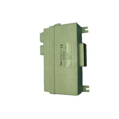 Moduł KS390/360 obudowie Moduł G330M.02B (8018805)