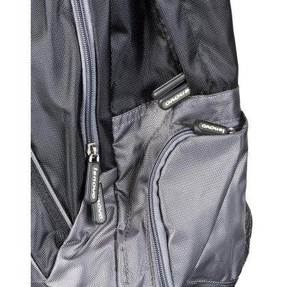 """Lenovo Backpack 15,6"""" B450 888009403"""