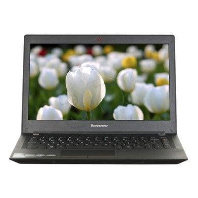 "LENOVO ThinkPad E31-70 i3-5005U 4GB 13,3"" HD 1000GB HD5500 DOS Czarny 80KX000FPB 1Y"
