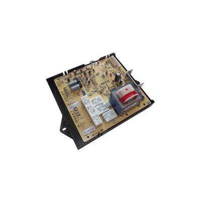 Moduł elektroniczny piekarnika zasilający (481231028197)