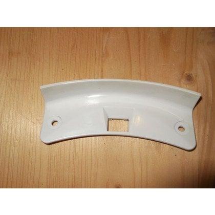 Zaczep drzwi suszarki Electrolux (1250039011)