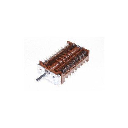 Przełącznik funkcji do kuchenki Electrolux (3570285027)