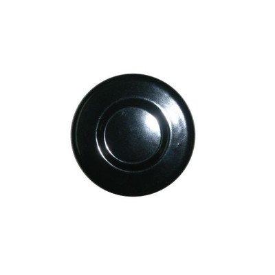 Nakrywka palnika średniego (8041264)
