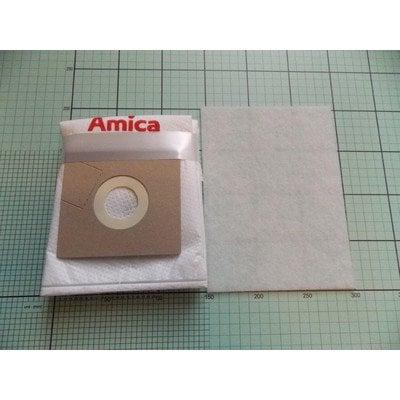 AW 3011 (AW 3011) Amica 1190125