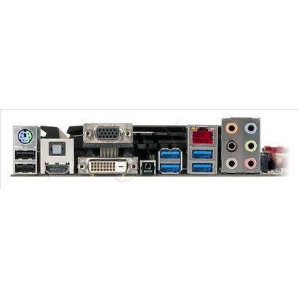 ASUS CROSSBLADE RANGER A88X SFM2+ (PCX/DZW/VGA/GLAN/SATA3/USB3/RAID/DDR3/CROSSFIRE)
