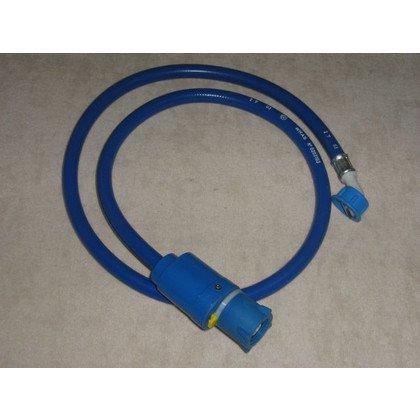 Wąż zasilający AquaStop - 150 cm (397-31)