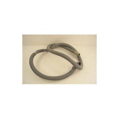 Wąż odpływowy do pralki Whirpool (480111100272)