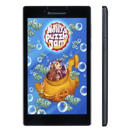 "LENOVO Tablet Tab 2 A7-30H ( 7"" Wi-Fi, 3G 8GB Czarny)"