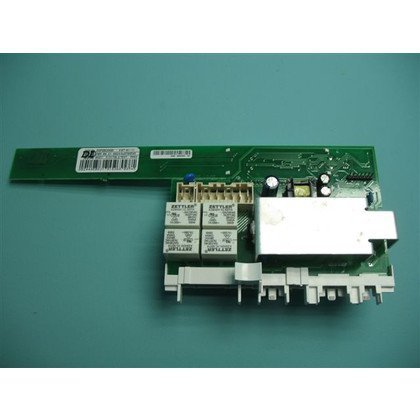 Sterownik elektr.wersja B PB5.04.21.802 8024496