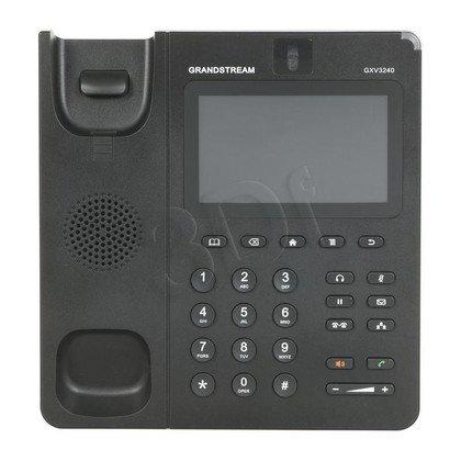 TELEFON VOIP GRANDSTREAM GXV-3240 - Następca GXV-3140
