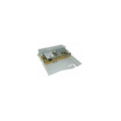 Elementy elektryczne do pralek r Moduł elektroniczny pralki A1 D21 (481921478406)