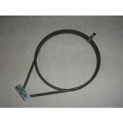Grzałka kołowa 2000W (CA50001A8)
