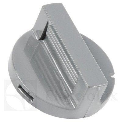Nakładka pokrętła sterującego pralki (50099625001)