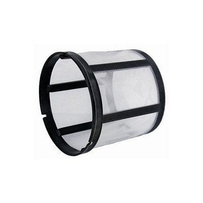 Siatka ochronna filtra (6012010111)