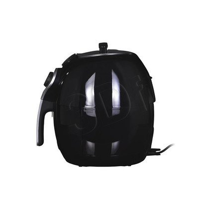 Frytkownica Beztłuszczowa Tristar FR-6990 ( 3,2kg 1500W Czarny)