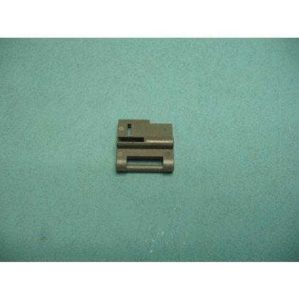 Klawisz duży lewy (C4,C6,C7) INOX'07 (8039845)