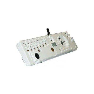 Elementy elektryczne do pralek r Moduł (481221479805)