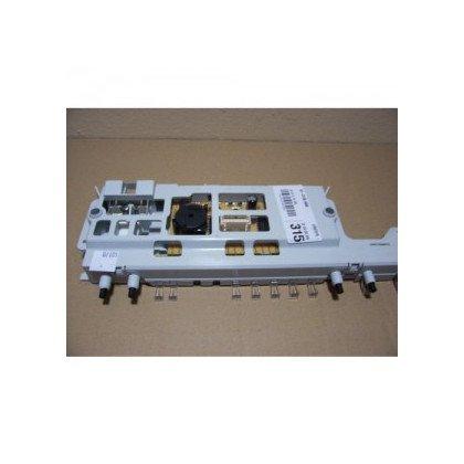 Moduł elektroniczny Whirlpool (481221838077)