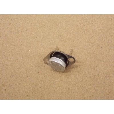 Termostat 160/95-v (1010999)
