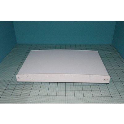 Drzwi zamrażarki białe (1030979)