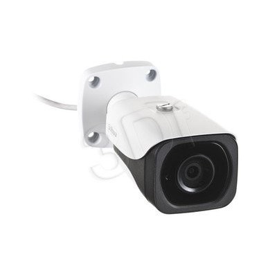Kamera IP Dahua IPC-HFW4421E-0360B 3,6mm 4Mpix Bullet seria Eco-savvy 2.0