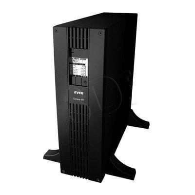 EVER UPS SINLINE RT XL 1250