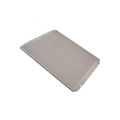 Blacha do pieczenia ciast 463x385 mm (5617925036)