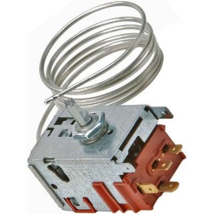 Termostat K59L2025 K59L2025 do lodówki Electrolux (2262146240)