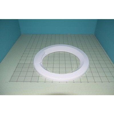Okno pierścień zewnętrzny (1037450)