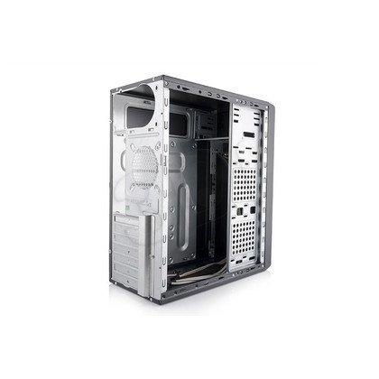 LOGIC OBUDOWA KOMPUTEROWA H1 + LOGIC 600 PSU
