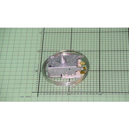 Termostat K59P1761000 dł.kapilary 1300mm (8002247)