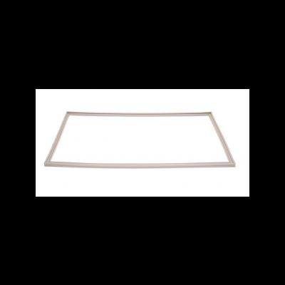 Uszczelka chłodziarki ERB3445 (2426448102)