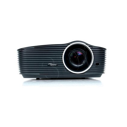 PROJEKTOR OPTOMA HD151X DLP 1080P 2800ANSI 28000:1