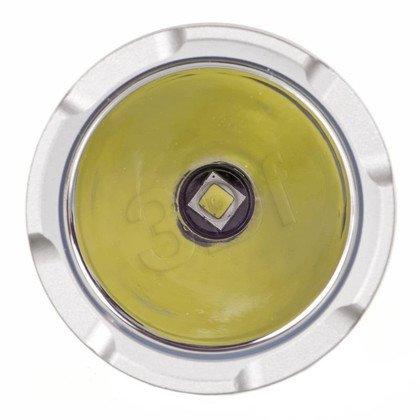 NITECORE Latarka P16 960lm
