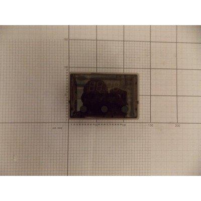 Programator TsPr 1-p czer INV T105 G2 (8054069)