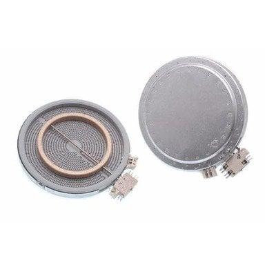 Pole grzewcze 2000W 230V (C00139043)