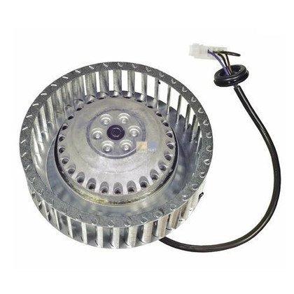 Silnik wentylatora do lodówki (1258600004)