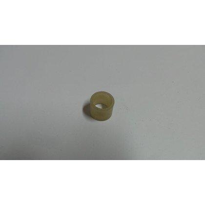 Tulejka dystansowa (1900006)