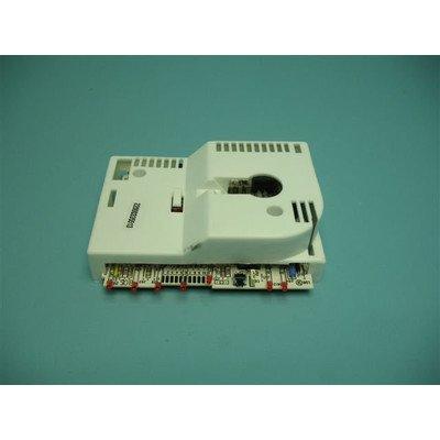 Programator elektroniczny (1001596)