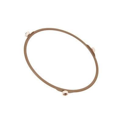 Pierścień wałka kuchenki mikrofalowej (4055195814)