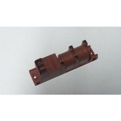 Generator iskier 4-polowy (COK601UN)