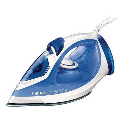 Żelazko Philips GC 2046/20(2200W /biało-niebieski)